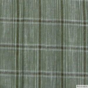 China yarn dyed cotton linen shirt fabric on sale