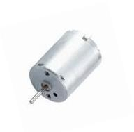 China DC Micro Motor RE-280RA/SA on sale