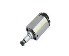 China DC Micro Motor FK-3045SA on sale