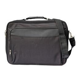 China Laptop carry bag for 15.6 on sale