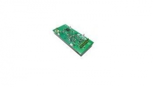 China YF-VMT15 / YF-VMT150 Wireless Audio&Video Module on sale