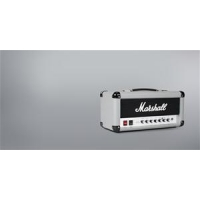 China Marshall M-2525H-U 20W mini Silver Jubilee tube head on sale