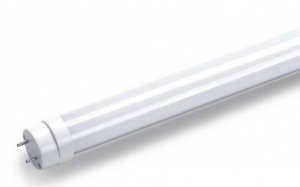 China 1500mm LED replacement tube on sale