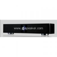 Wireless soundbar/TV speaker/Bluetooth speaker