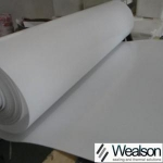 Gasket Materials PTFE Sheet (VIRGIN Grade)