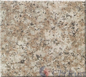 China Stone Materials Violet Luoyuan on sale