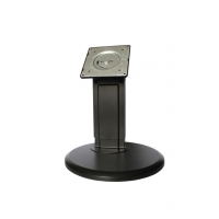 China Adjustable monitor stand on sale