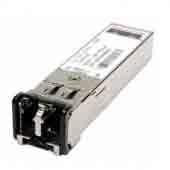 China Cisco OEM CWDM-SFP-1610-1000 Tranceiver on sale