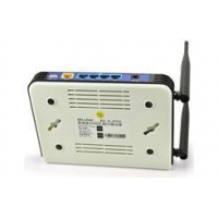 China 3G Wireless Router on sale