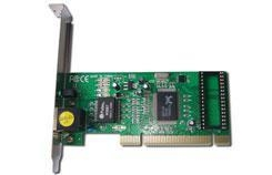 China Chipset Gigabit LAN Card on sale