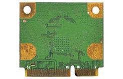 China Mini PCI-E 300M WiFi Module on sale