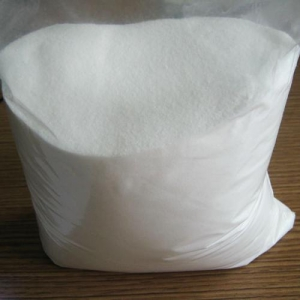 China Distilled Glycerol Monolaurate on sale