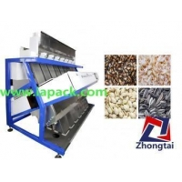 China Color Sorter for Multi-Usage on sale