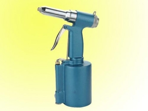 China 1/4 air hydraulic riveter Model Number: DP6072 on sale