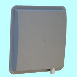 China TCP/IP 9dbi UHF rfid reader Model: CCRF-2003E on sale