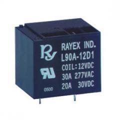 China L901 General Purpose Relay on sale