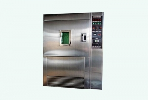China Xenon lamp weather resistant test chamber on sale