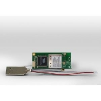 China USB Wi-Fi Module on sale