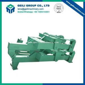 China casting process vibration device on sale