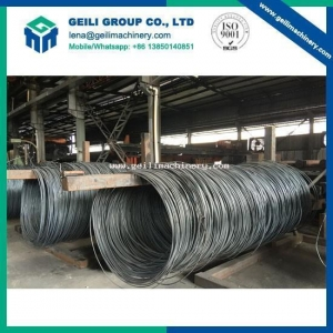 China Steel wire on sale