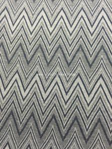 China kniting jacquard fabrics JF-26 on sale