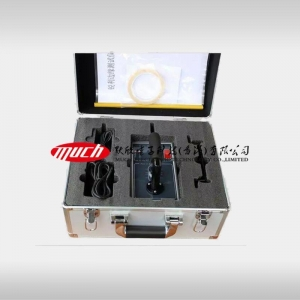 China Toys testing machine Toys Sharp Edge Universal on sale