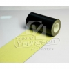 China PTFE Coated Fiberglass Fabric with adhesive for sale
