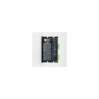 China Leadshine DM432C Digital Stepper Driver 18-40VDC with 0.3-3.2A on sale