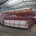China Oil and Gas Drilling Mud System on sale