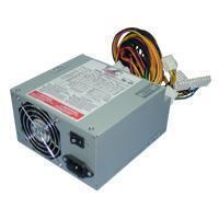 China PCSA-470P-X2S 470W Class Silent ATX Power Supply on sale