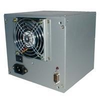 NSP2-375-D4S Nonstop ATX Power Supply with 48Vdc input