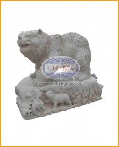 China g681 granite|g684 granite|g682 granite|g654 granite small animals on sale