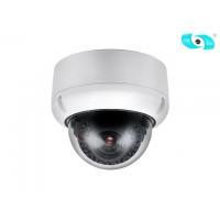 Vandal-proof Camera SV-AD701-C3B
