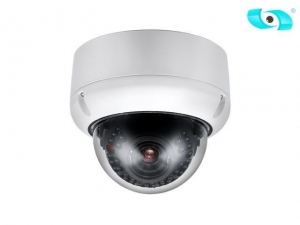 China Vandal-proof Camera SV-AD701-C3B on sale