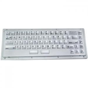 China Network Computer Keyboard HT-700 on sale