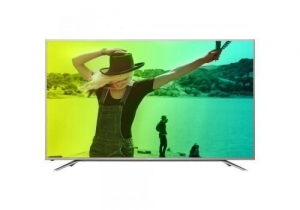 Quality SHARP AQUOS LC65N7000U 65 Inch HDR 4K Ultra HD Smart LED TV - 64.5 Inch Diagonal for sale