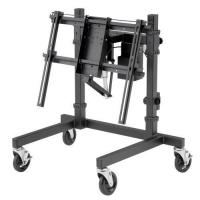 China Automated Confidence Monitor Stand on sale