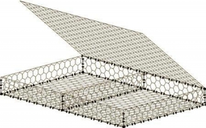 China Gabion & Reno Mattress on sale