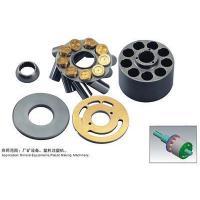 Hydraulic Pump Parts A16-145