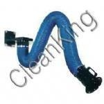 China Flexible Extraction Arms JG-FA-160-3 Flexible Extraction Arm (2m & 3m Length) on sale