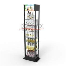 China Deflecto Acrylic Display Cases on sale