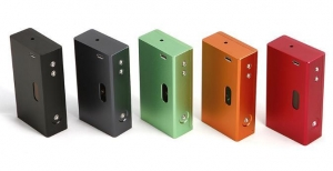 China 100% Original Cloupor DNA30 box mod wholesale on sale