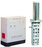 China Manual & Automatic pneumatic or hydraumatic road rising bollard on sale