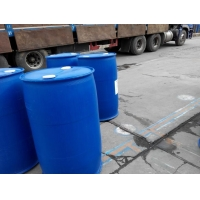 bulk isopropyl alcohol, bulk isopropyl alcohol Manufacturers