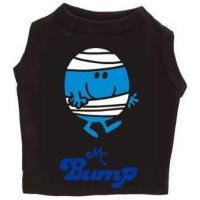 Mr Bump T-Shirt