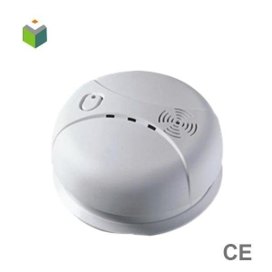 China Standalone Carbon Monoxide Gas Detector on sale