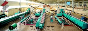 China Sliding Type Heavy-Duty Copper Wire Drawing Machine on sale
