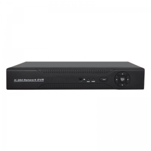 China CVI DVR Product model:CVR5108 on sale