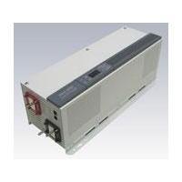 Wire/Cable Xantrex/Trace Inverters
