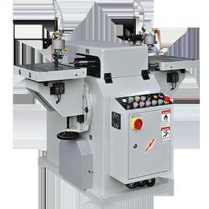 China GV/ CM-100 Oscillating Chisel Mortiser on sale